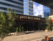 Joey Bell Tower 21